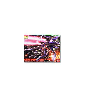 Gundam 00 High Grade 1/144 Model Kit HG GNX-603T GN-X