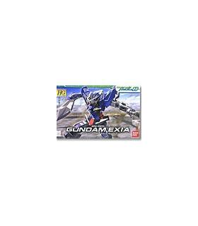 Gundam 00 High Grade HG GN-002 Gundam Dynames [PREORDER]
