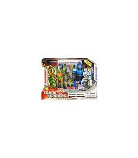 Transformers Universe Roadbuster Dirge [SOLD OUT]