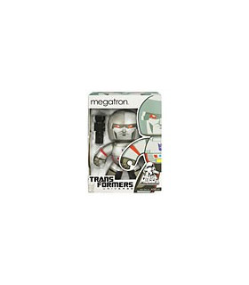 Hasbro Transformers Universe Mighty Muggs Megatron [SOLD OUT]