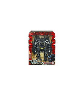 Transformers 2009 Movie 2 ROTF Leader Class Jetfire [SOLD OUT]