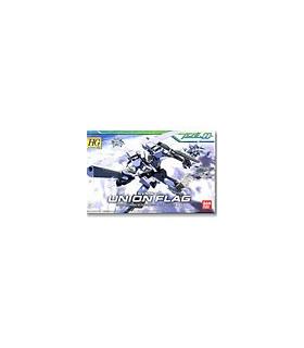 Gundam 00 High Grade 1/144 Model Kit HG Union Flag