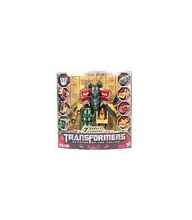 Hasbro Transformers 2009 Movie 2 Legends Devastator Gift Set
