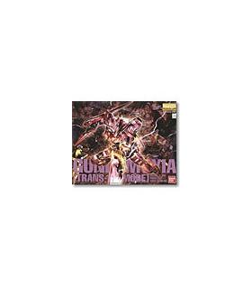 Gundam Master Grade 1/100 MG Gundam Exia Trans-Am [SOLD OUT]