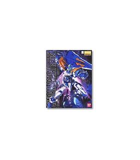 Gundam Master Grade 1/100 MG Astray Blue Frame Second Revise