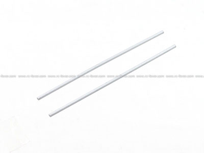 Syma RC Helicopter S032 Spare Parts Support Tube 13